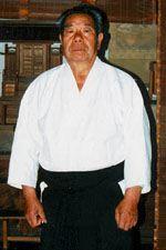 SAITO Morihiro